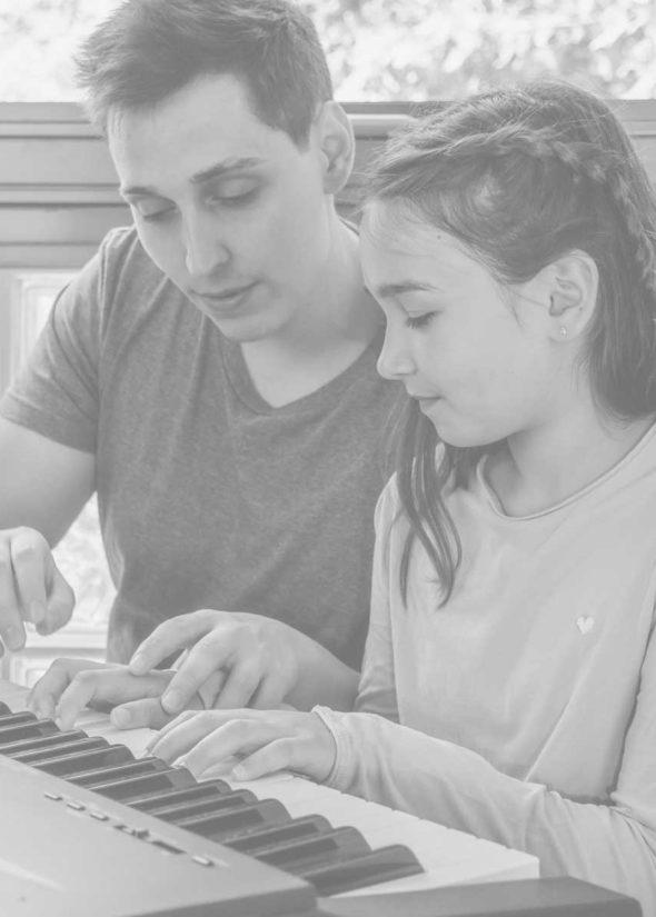kids-teoria-musical